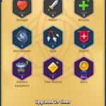 archero chapter 4 profile 2