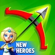 archero guides