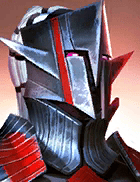 Crimson Helm