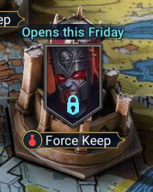 force keep raid shadowlegends