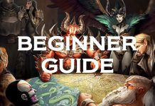 RAID: Shadow Legends Guide to New Players