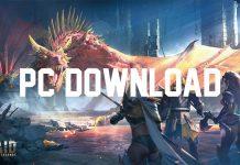 RAID: Shadow Legends PC Download