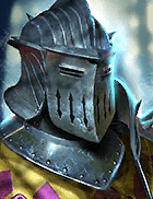 warcaster
