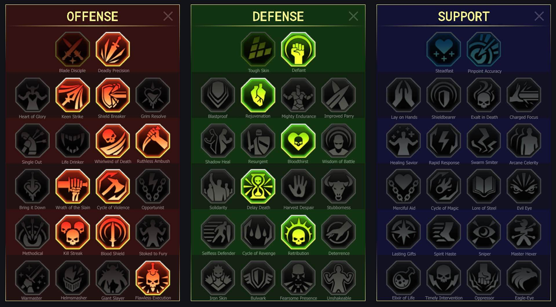 Ithos-Mastery-Guide