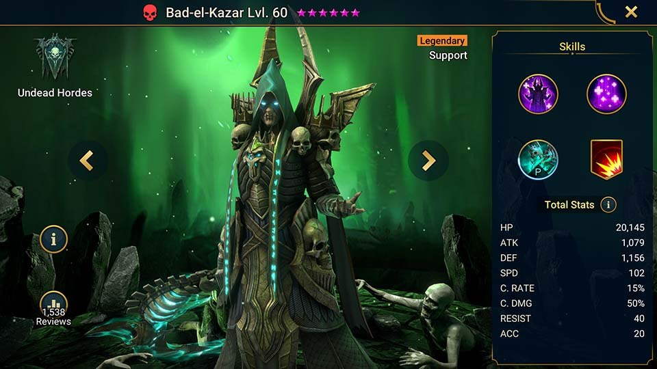 Raid-Shadow-Legends-Bad-el-Kazar