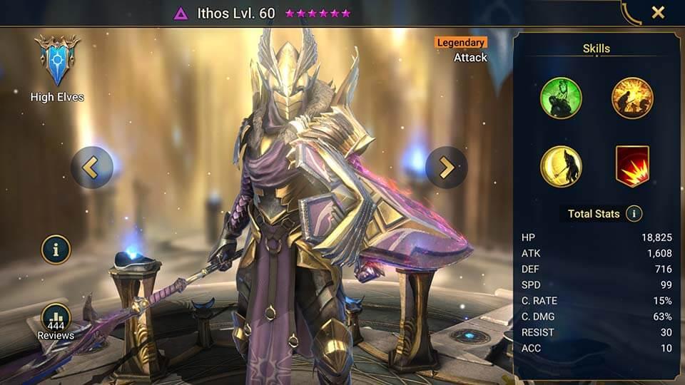 Raid-Shadow-Legends-Ithos