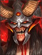 Tyrant Ixlimor