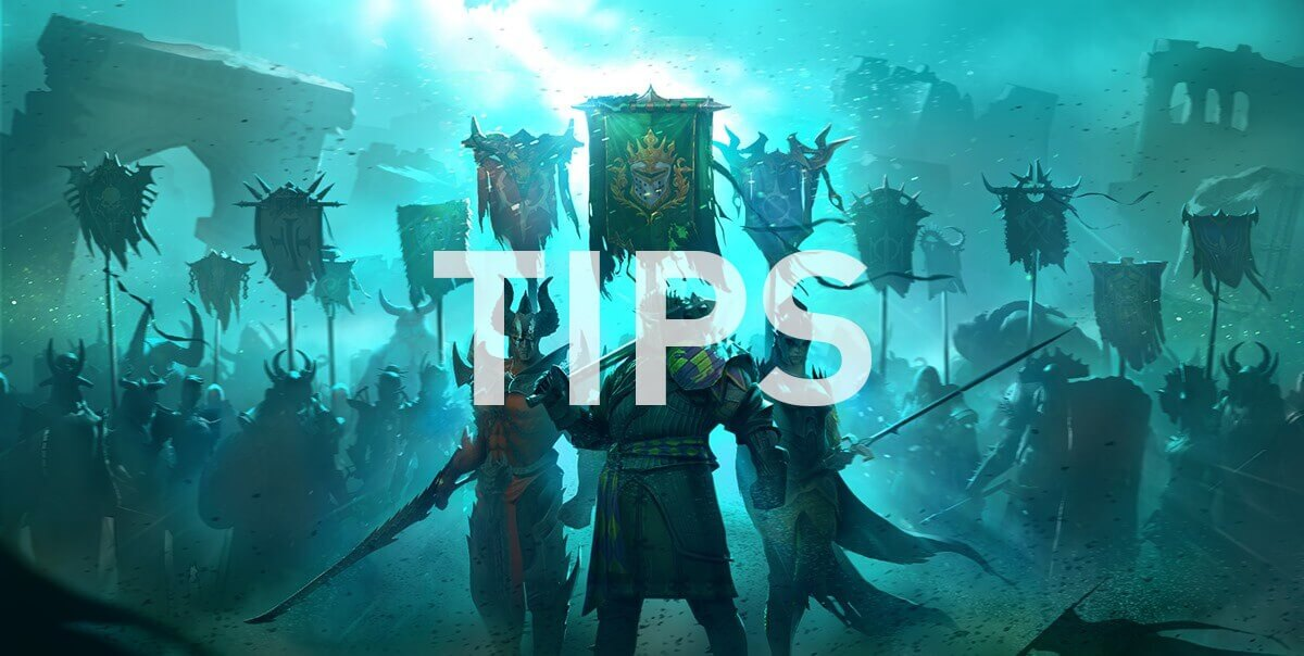 raid shadow legends tips