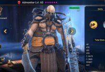 Addmonitor raid 1