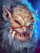 Oldbeard