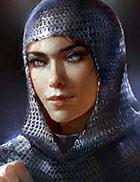 Sister Militant