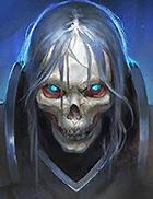 Skullsquire