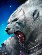 Ursine Icecrusher