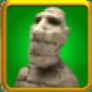 Advanced Universal Commander Sculpture
