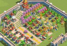 rise of kingdoms layout design 6