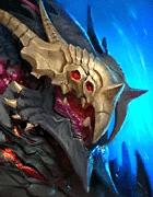 Skull Lord Var Gall